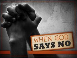 god_says_no_01