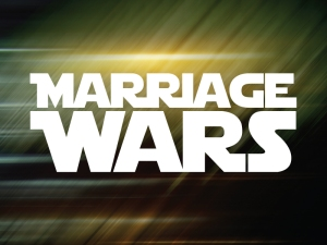 Marriage-Wars-Screens