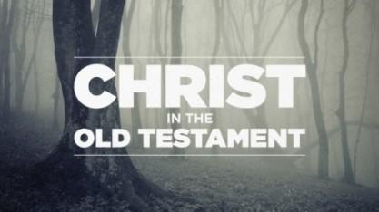 CHRIST IN OT 2