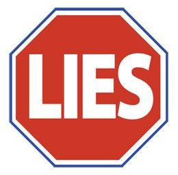 lies 4